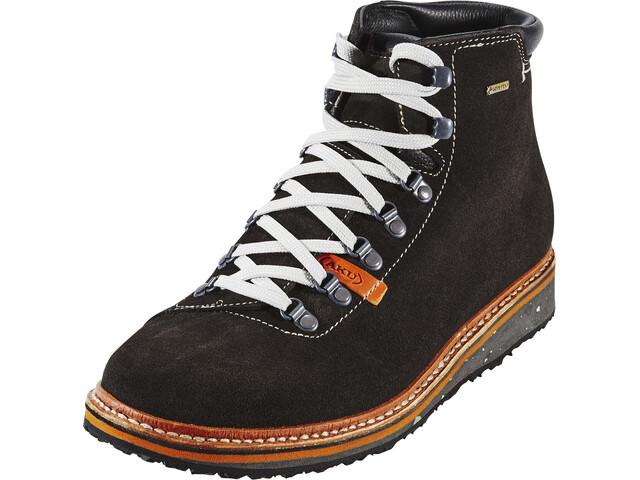 e9ef0838f9a AKU Feda GTX Shoes Men dark grey